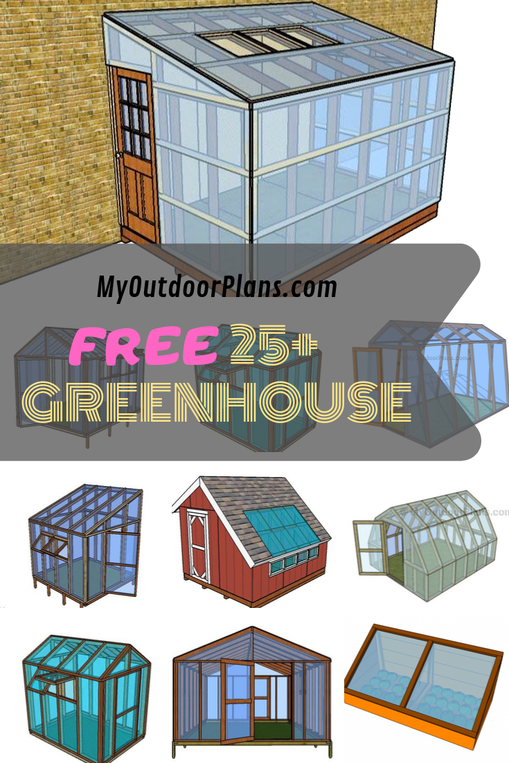 Greenhouse Ideas Diy Greenhouse Plans Greenhouse Plans Diy Greenhouse