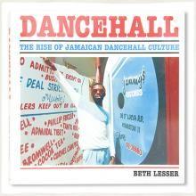 Jamaican Dancehall Culture