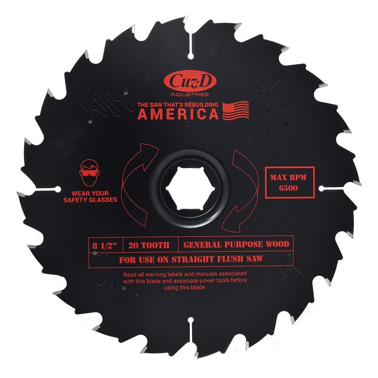 Circular Saw Blade For Laminate Flooring Best Picture For Laminate Flooring Home Depot For Your Taste You Are Looking For Something And It Is Going To Tell 2020