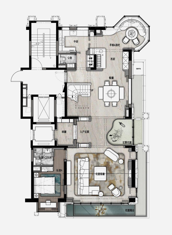 Pin By Mahmood Safiudeen On Floor Plans Floor Plans Interior Design Layout House Floor Plans