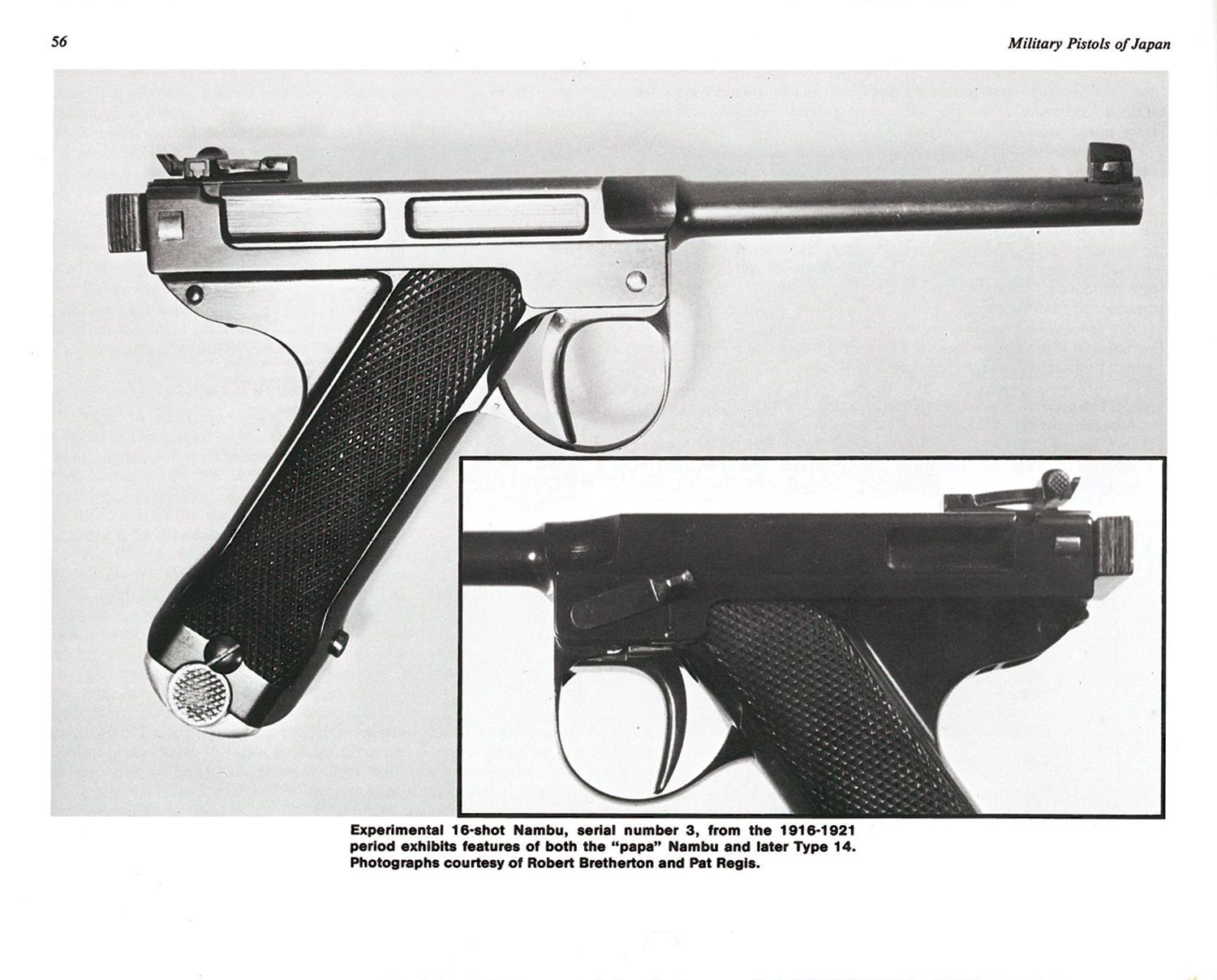 Spp 1 underwater pistol - Mp 3008 Sten Reference Page Last Ditch German Volksturm Weapon Guns Pinterest Weapons Guns And Submachine Gun