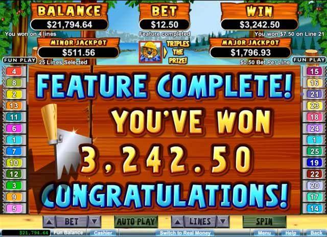 kentucky+casino+resorts