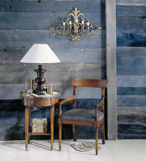 Furniture Meubles Luxury Furniture Luxury Furniture Design Furniture