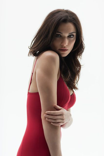 Rachel weisz naked picture sorry, can