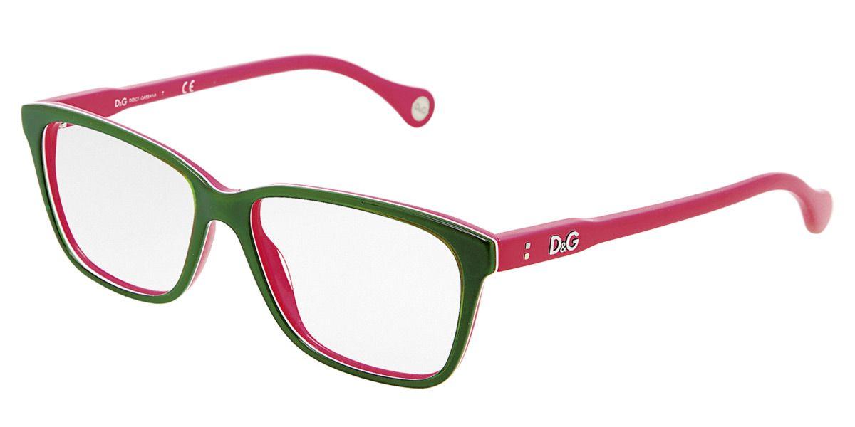 642a86669ce Dolce   Gabbana Sunglasses and Eyeglasses - Dolce   Gabbana Eyewear ...