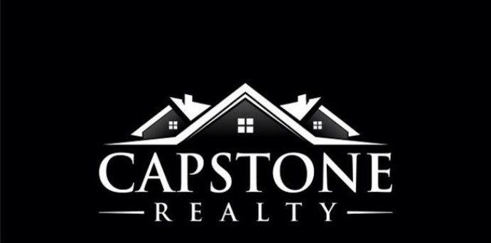Buying Real Estate in Florence Alabama