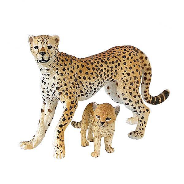 PAPO(パポ)|動物フィギュア・野生の動物|販売・通販