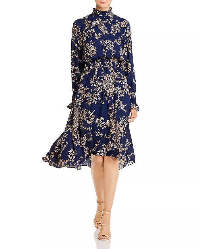 40+ Nanette lepore dress ideas in 2021