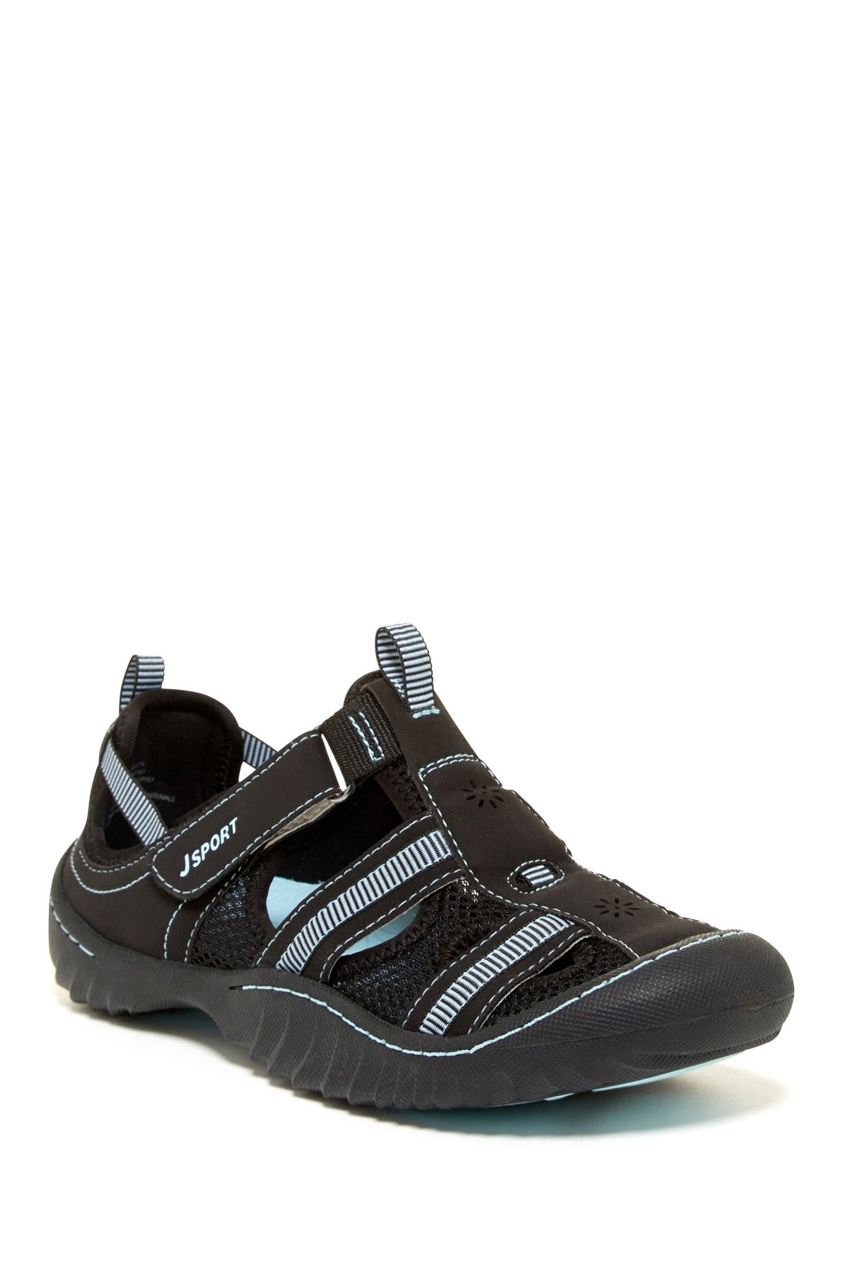 Jsport By Jambu Regatta  On Shoes Womens Casual Shoes