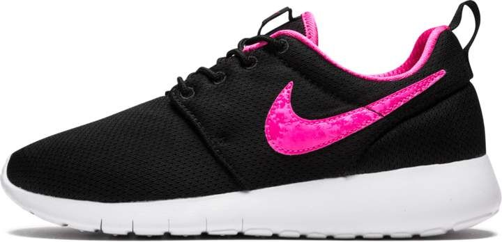 online retailer 3eace 0a15c Nike Roshe One (GS) - Size 5Y | Products | Nike roshe, Nike ...