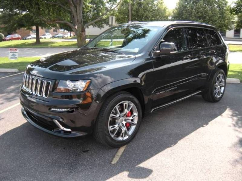 used 2013 jeep grand cherokee srt8 for sale jeep jeepinfo 2013cherokeesrt8forsale. Black Bedroom Furniture Sets. Home Design Ideas