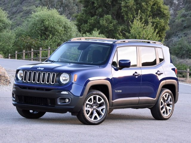 Jeep Renegade Jeep Renegade Dream Cars Jeep Jeep Cars