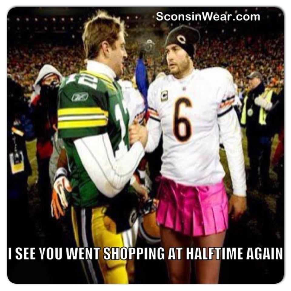 Haha Love Me Some Aaron Rogers Green Bay Packers Green Bay Packers Fans Packers Funny