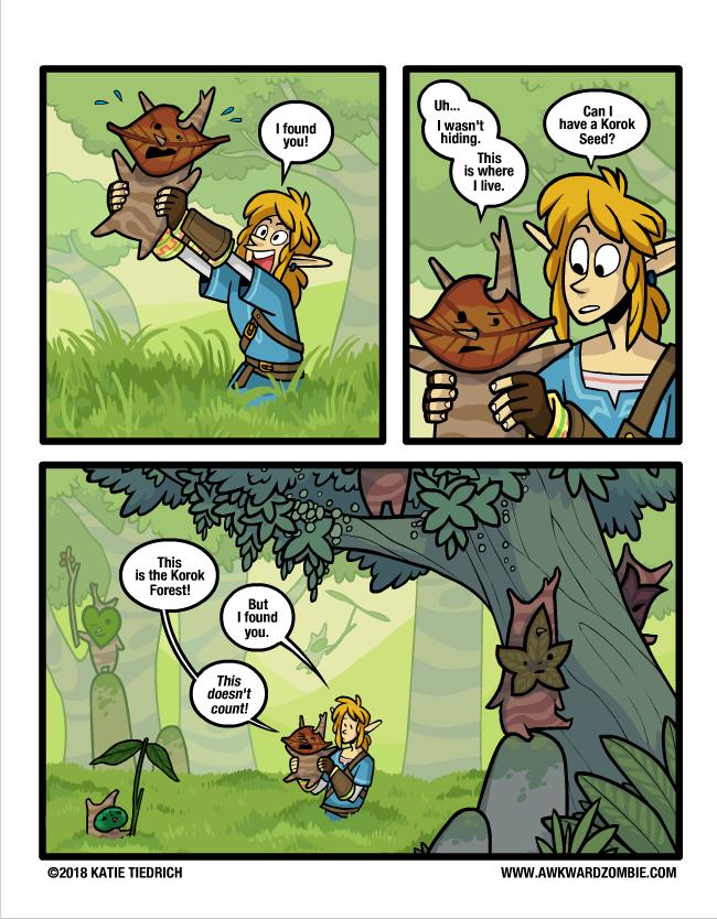 Awkward Zombie A Seedy Part Of Town Legend Of Zelda Memes Legend Of Zelda Zelda Funny