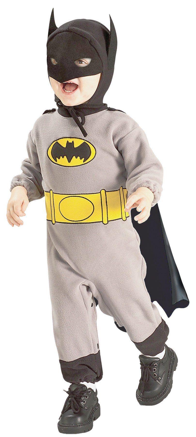 batman infant 0 9 months