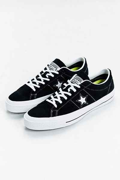 converse one star urban outfitters