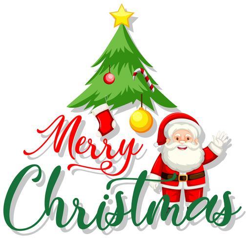 Un Simbolo De Feliz Navidad Topper Arabesco Natal