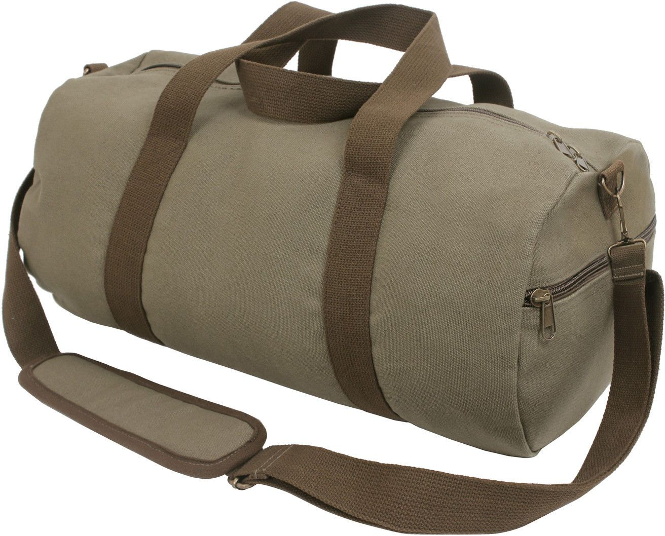 204ad03982a Rothco Backpacks, Bags & Briefcases #ebay #Fashion | Products in ...