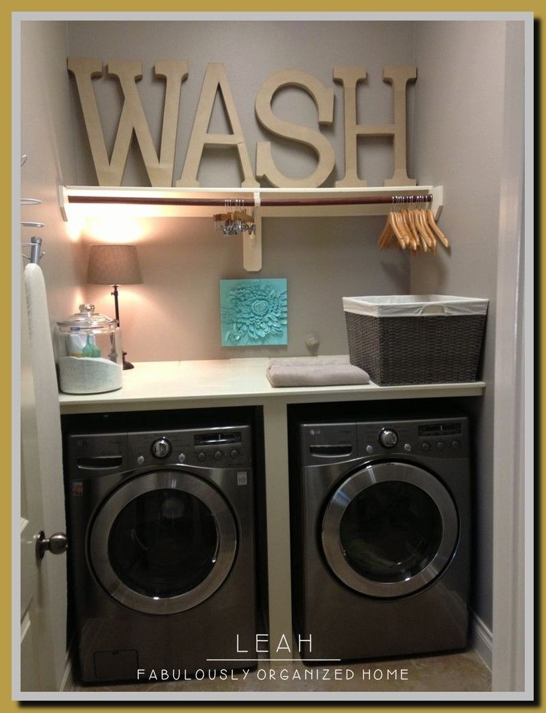 Pin On Laundry Room Colors