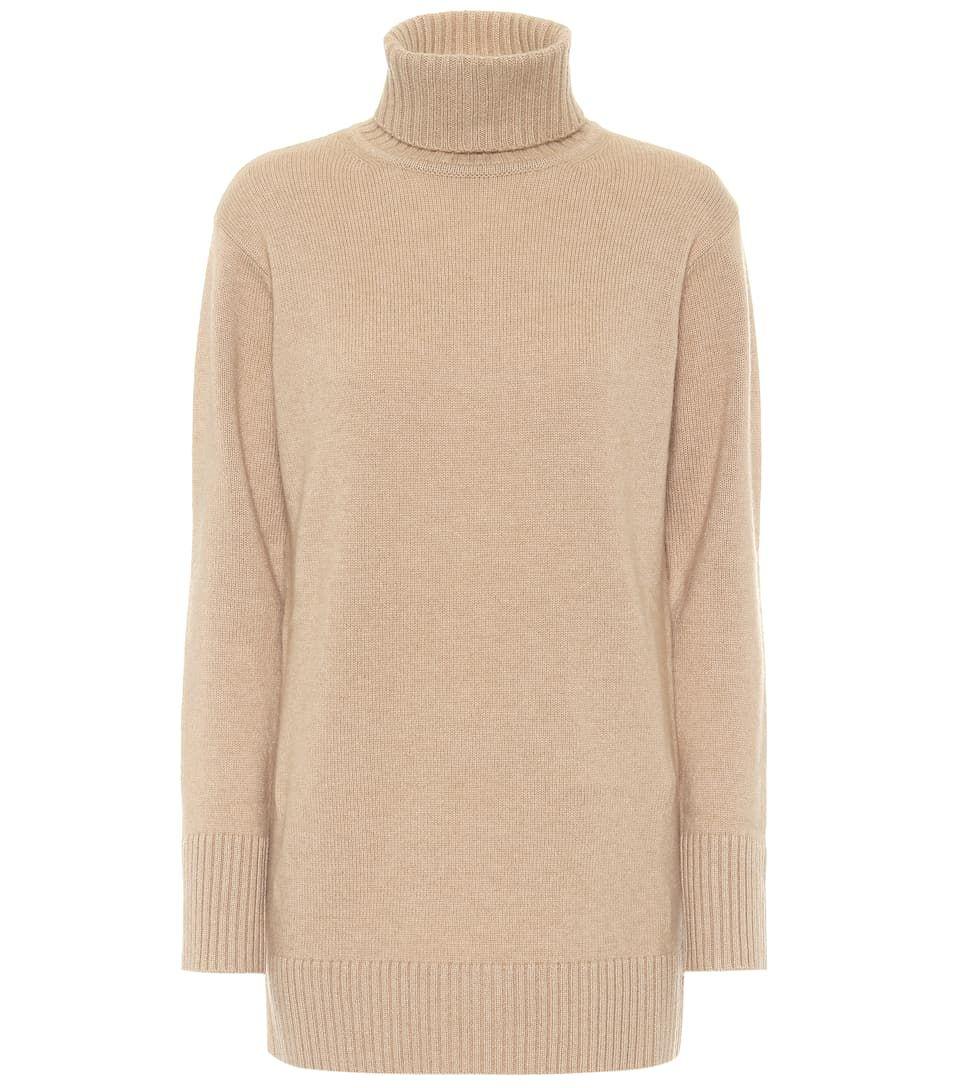 Nastro wool blend sweater in 2020 | Wool blend sweater