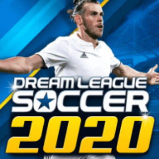 Dream League Soccer 2020 Dls 20 Apk Mod Obb Data For Android 1 In 2020 Game Download Free Download Games Money Games