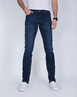 Long Mens Jeans Billie Jean