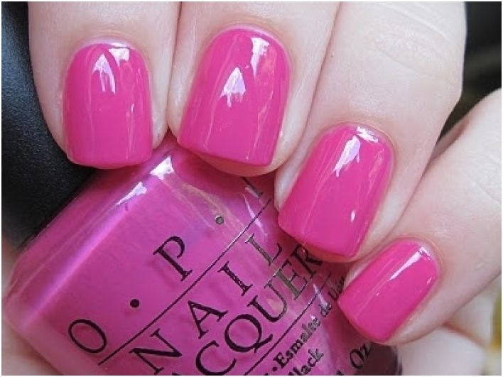 I\'m India Mood For Love * OPI AXXIUM Soak-off Gel Lacquer | At ...