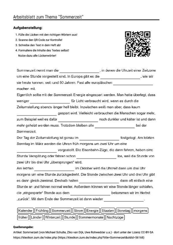 Charmant Chinesische Arbeitsblatt Zeitgenössisch - Arbeitsblätter ...