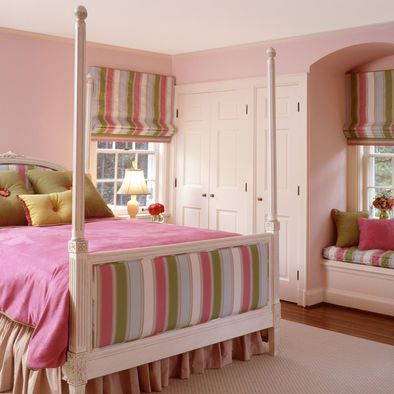 Traditional Kids Design, Pictures, Remodel, Decor and Ideas - page 18