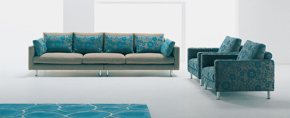 Dellarobbia   Modern Contemporary Furnitures, Home Furnishings, Area Rugs  And Case Goods.