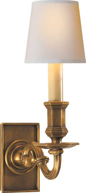 Circa Lighting Library Wall Sconce 252 00 Retail