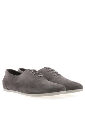 dillon casual lace ups  shoe collection comfortable