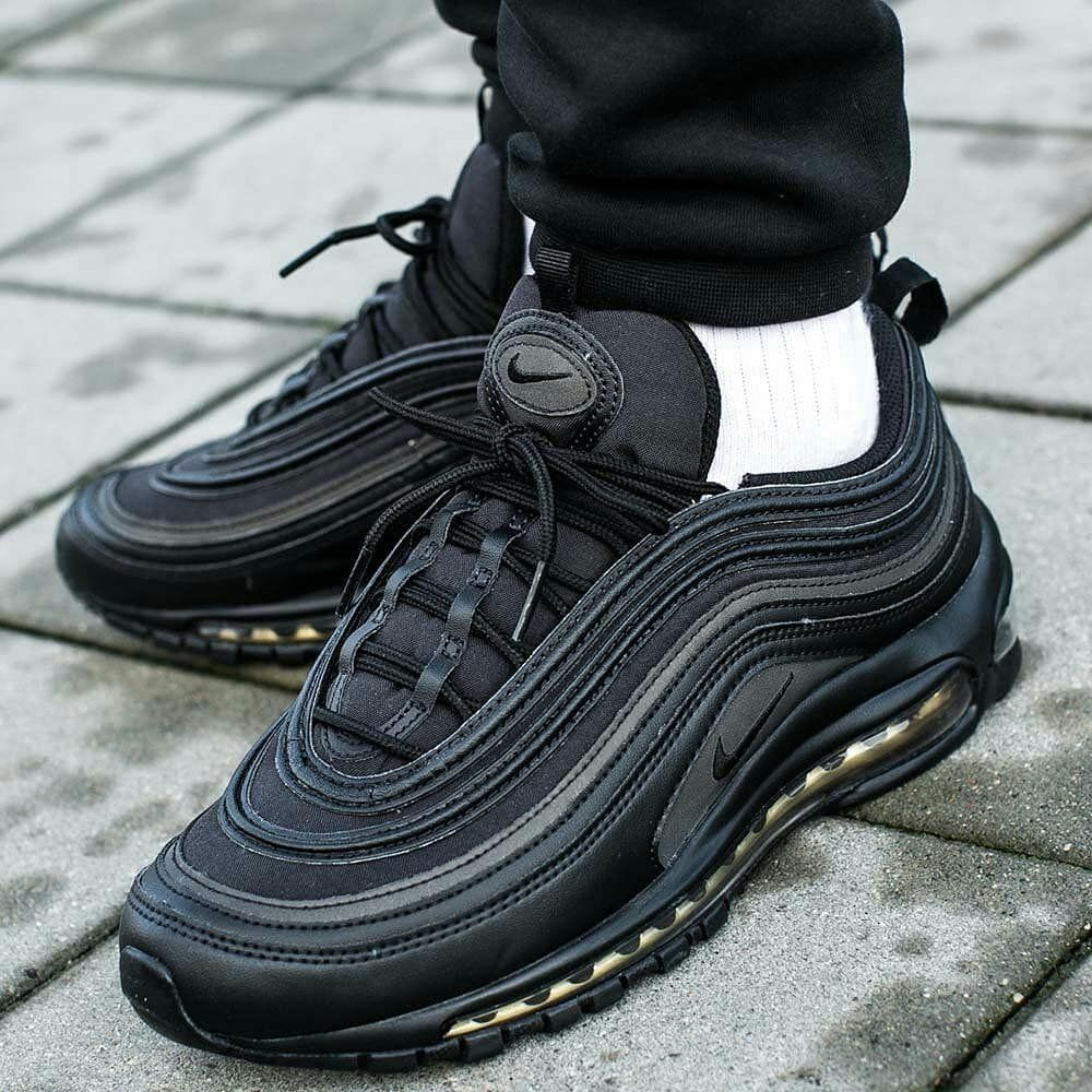 Rs 3499 With Ship Nike Airmax 97 Sizes 41 To 45 Available Swipe For Live Pics N Video Airmax Nike Nike Air Max 97 Nike Air Max Mens Nike Air