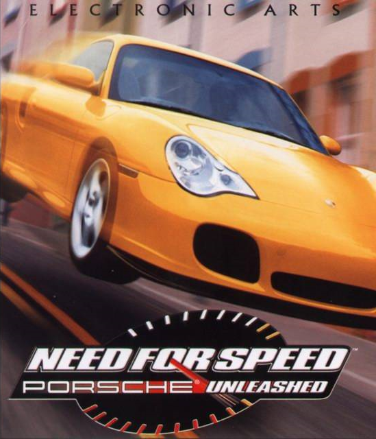 Need For Speed Games Giant Bomb Need For Speed Need For Speed Games Speed Games
