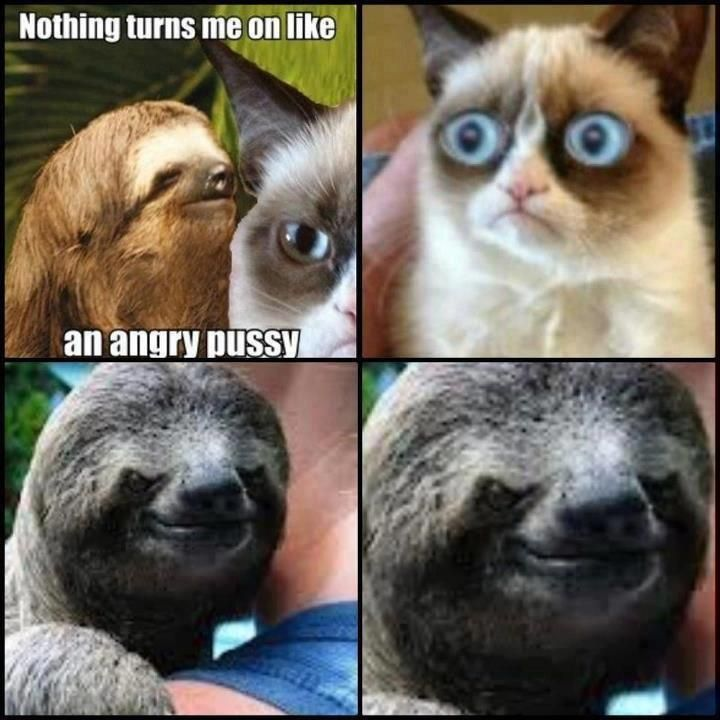 @Ami Stearns   Now I understand why Sloth is a 7 Deadly Sin.