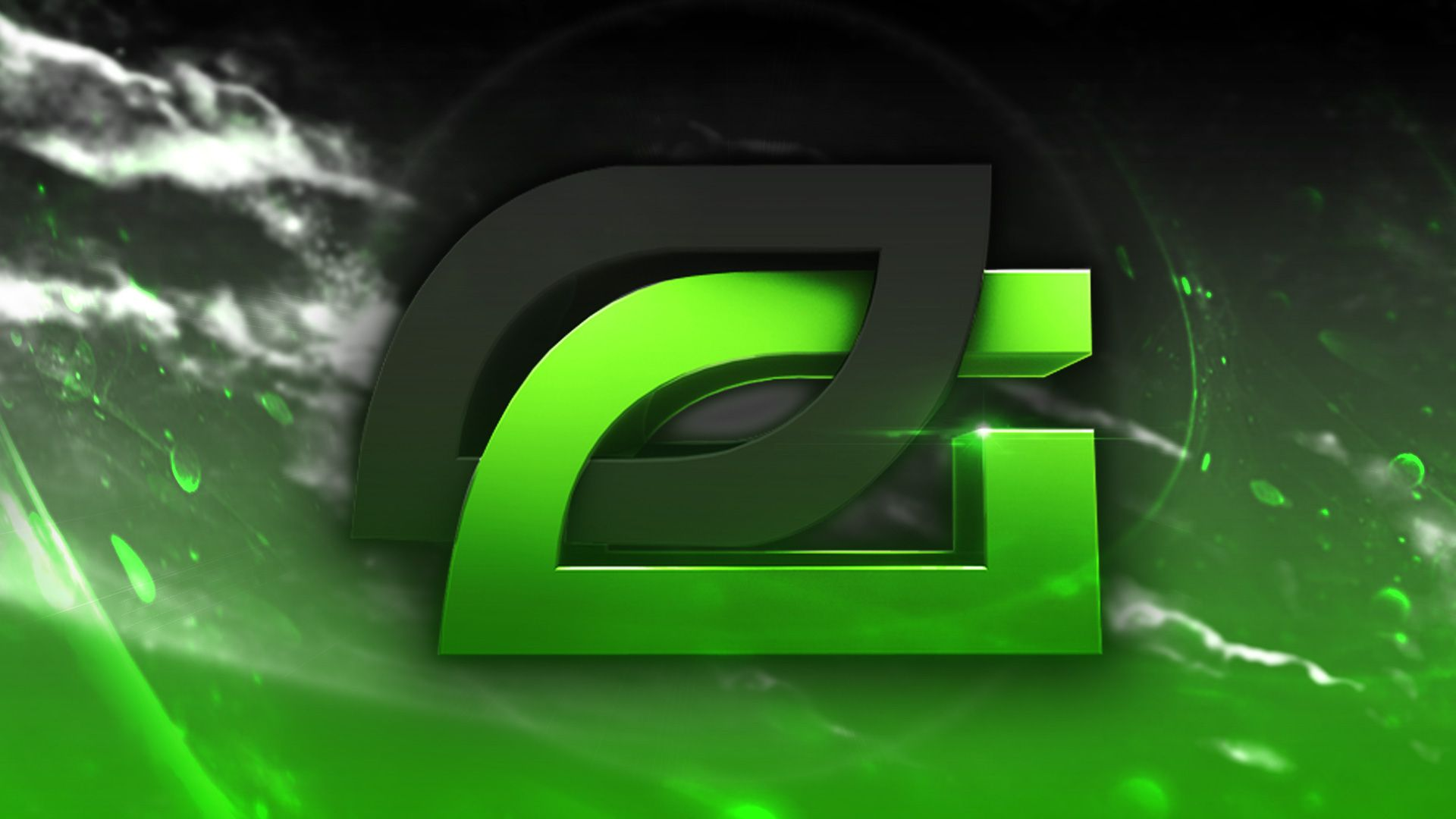 Optic Gaming Optic Gaming Full Hd Wallpaper Hd Wallpaper