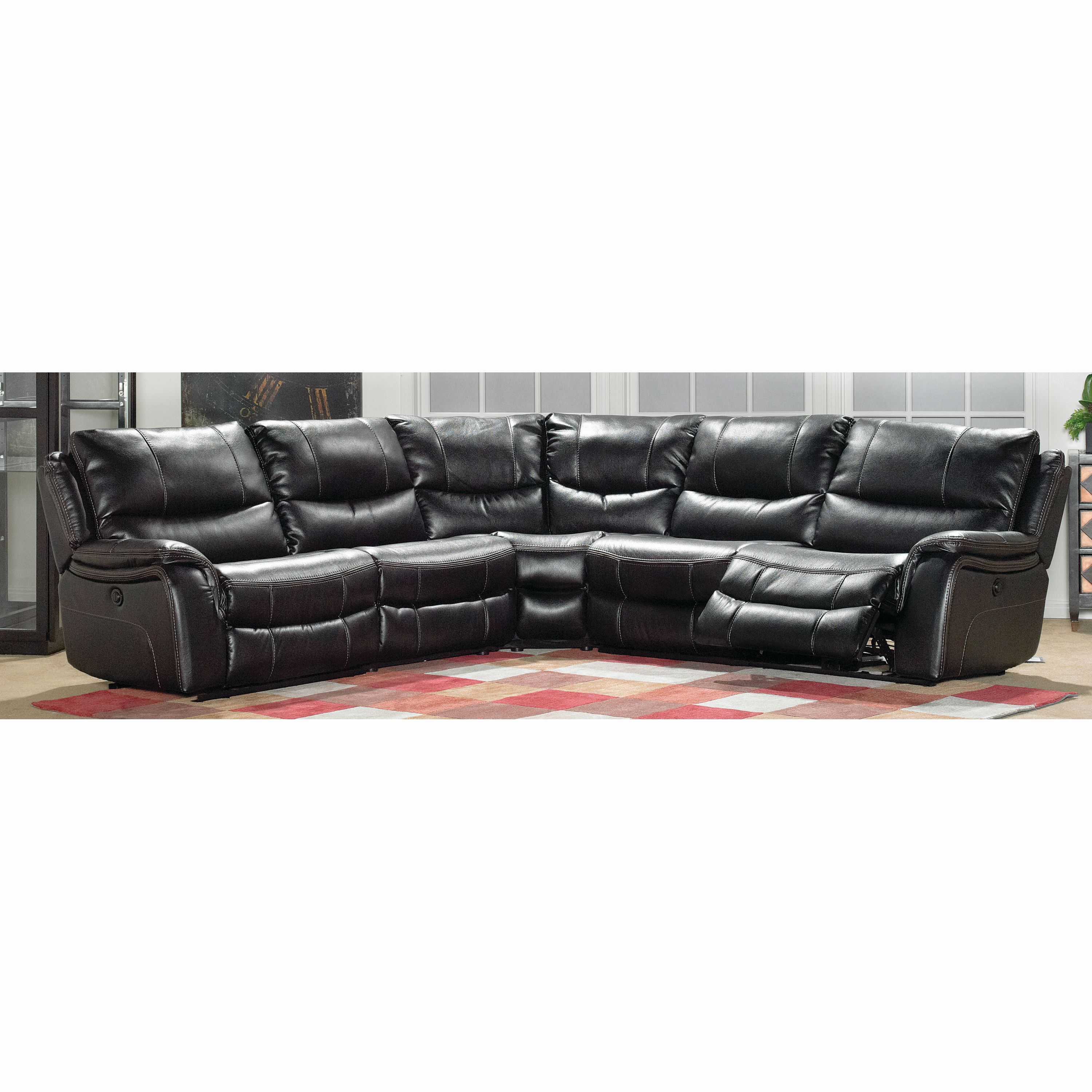 elegant living room sectional sofas picture living room sectional rh pinterest com