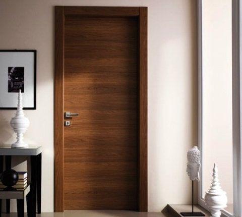 Benefis Of Door Laminates!