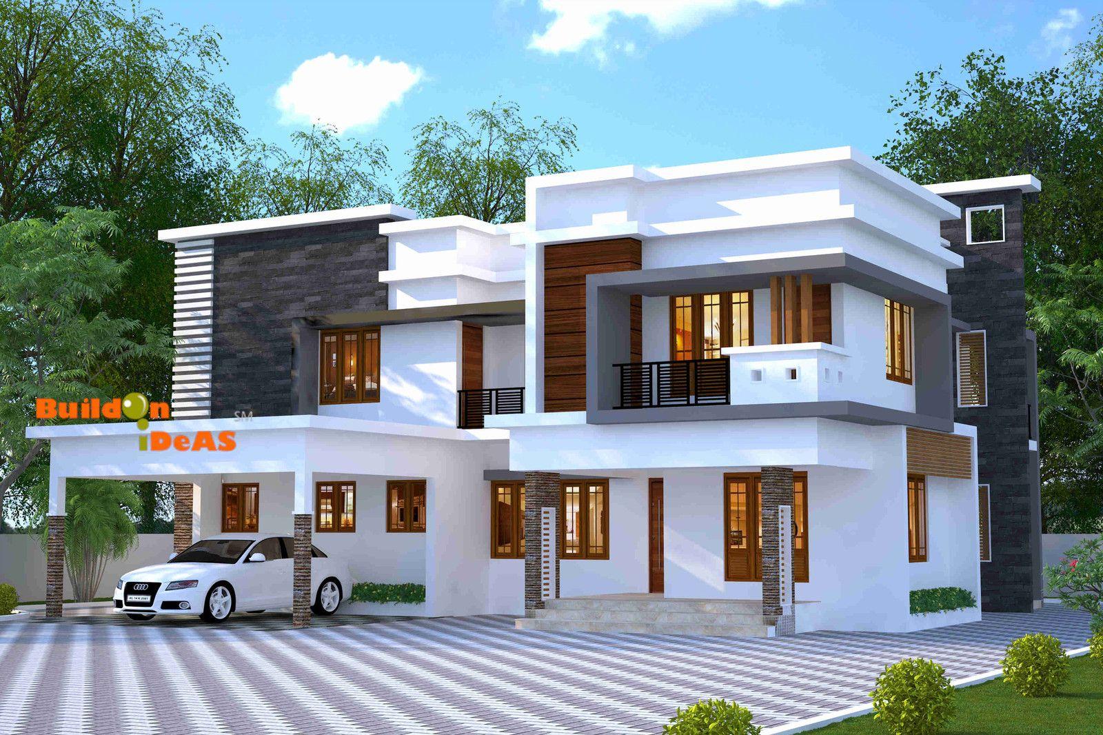 Best home modern design ideas also most popular photo wall in house rh pinterest