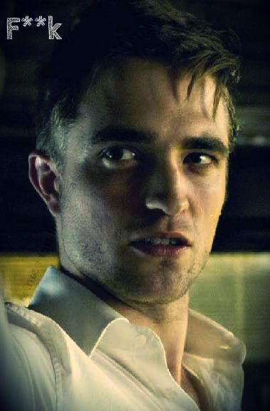 Day 19- Rob characters you would FMK (part1) - Eric | Eric