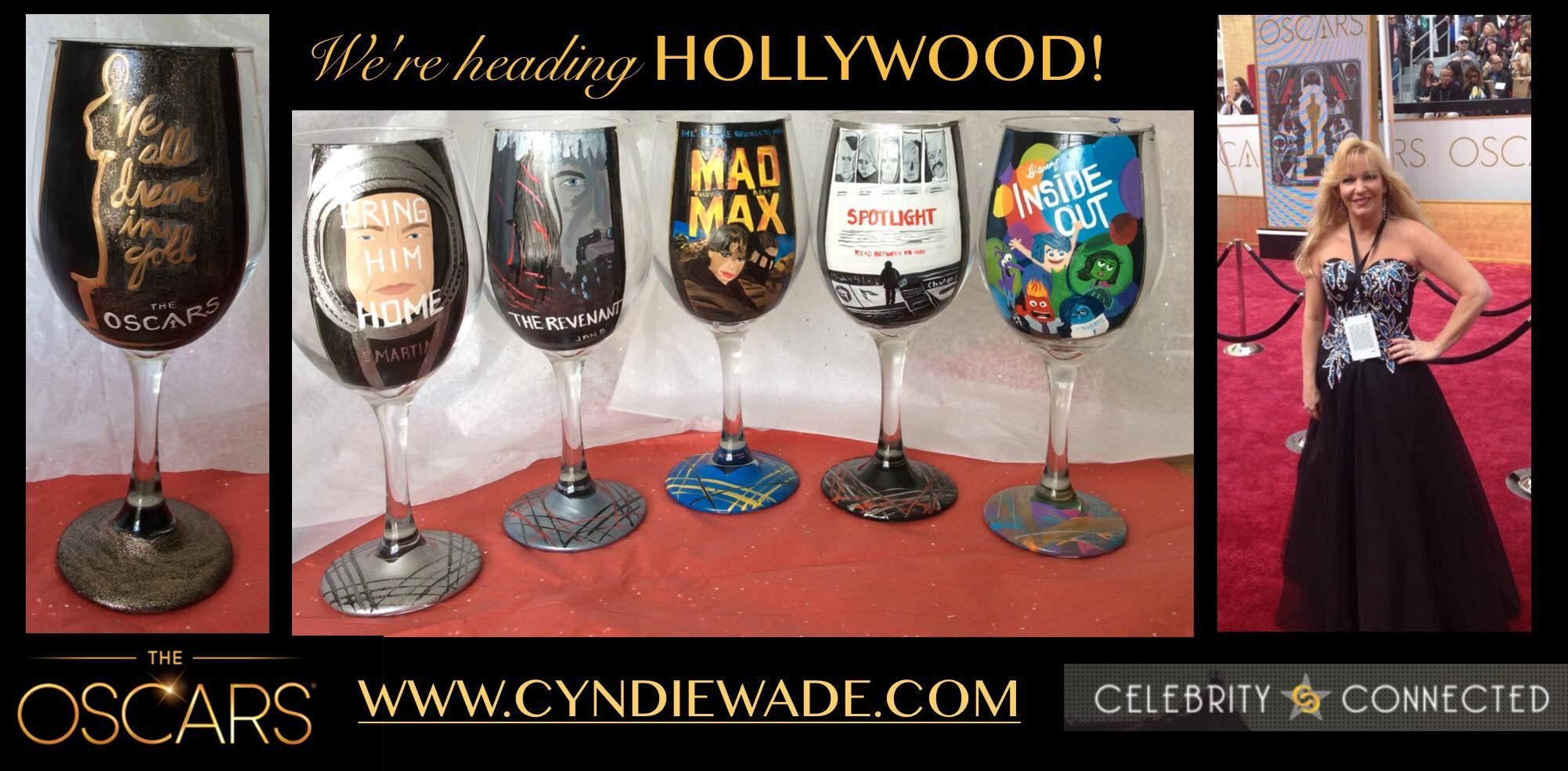 Pin On Celebrities Love Www Cyndiewade Com Caricature Wine Glasses And Caricature Beer Mugs