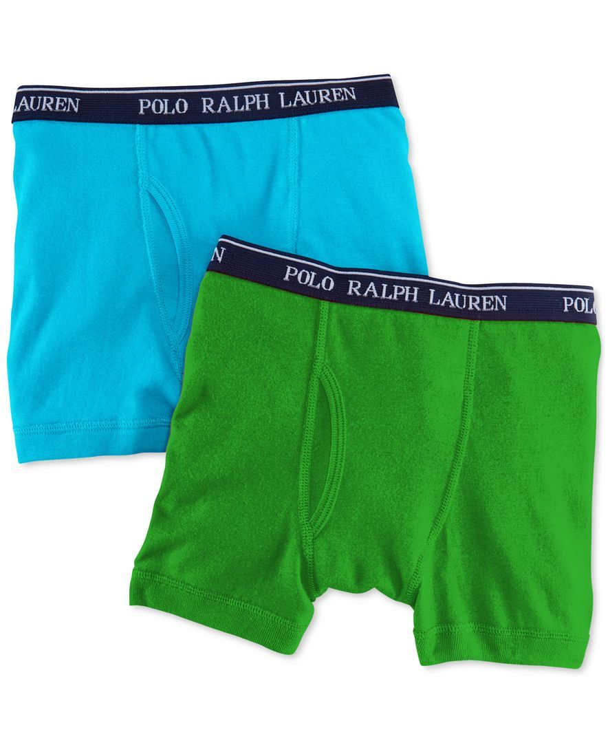 Boxer Shorts Mens Ralph Lauren Underwear Briefs PkiuXOZ