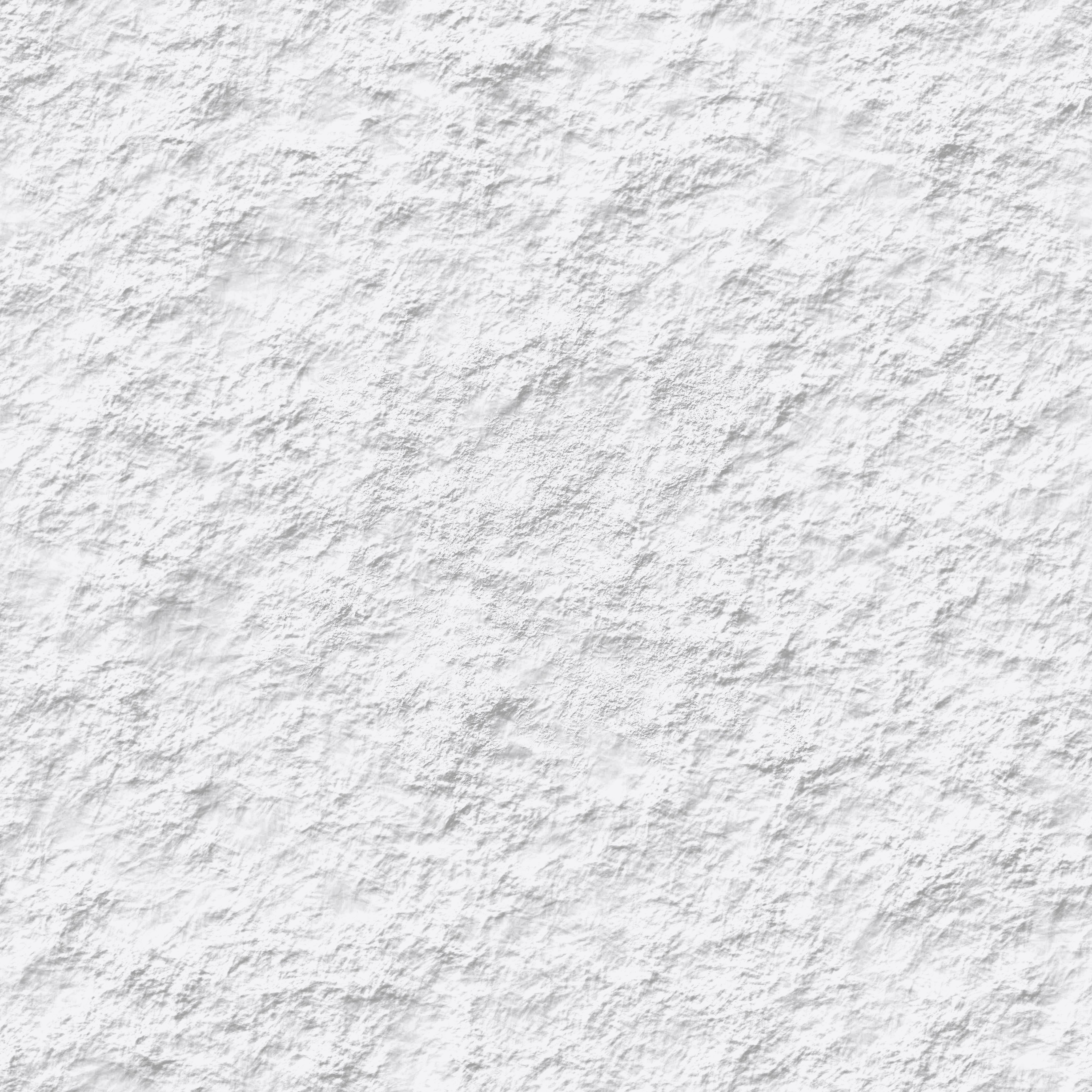 White Concrete Seamless Texture Scanned With Very High Extension Resolution In 2020 Wall Texture Design White Fabric Texture White Concrete