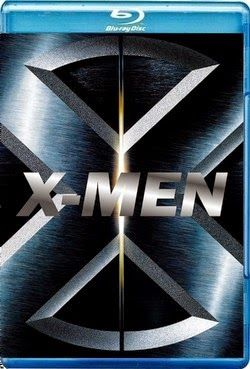 New Hollywood Hd Movies Free Download X Men 2000 Man Movies