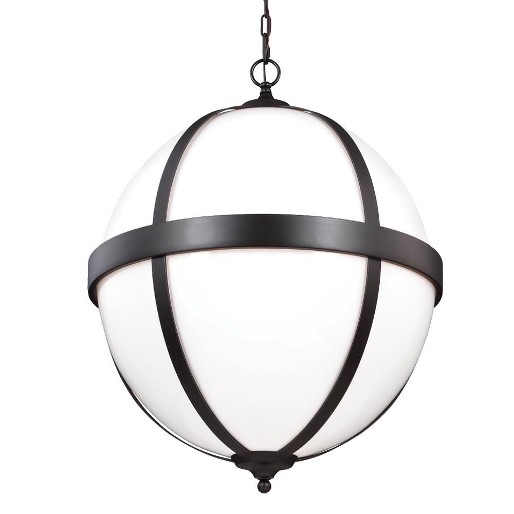 4 - LIGHT PENDANT : QPWV | Harold\'s Lighting | Elegant Industrial ...
