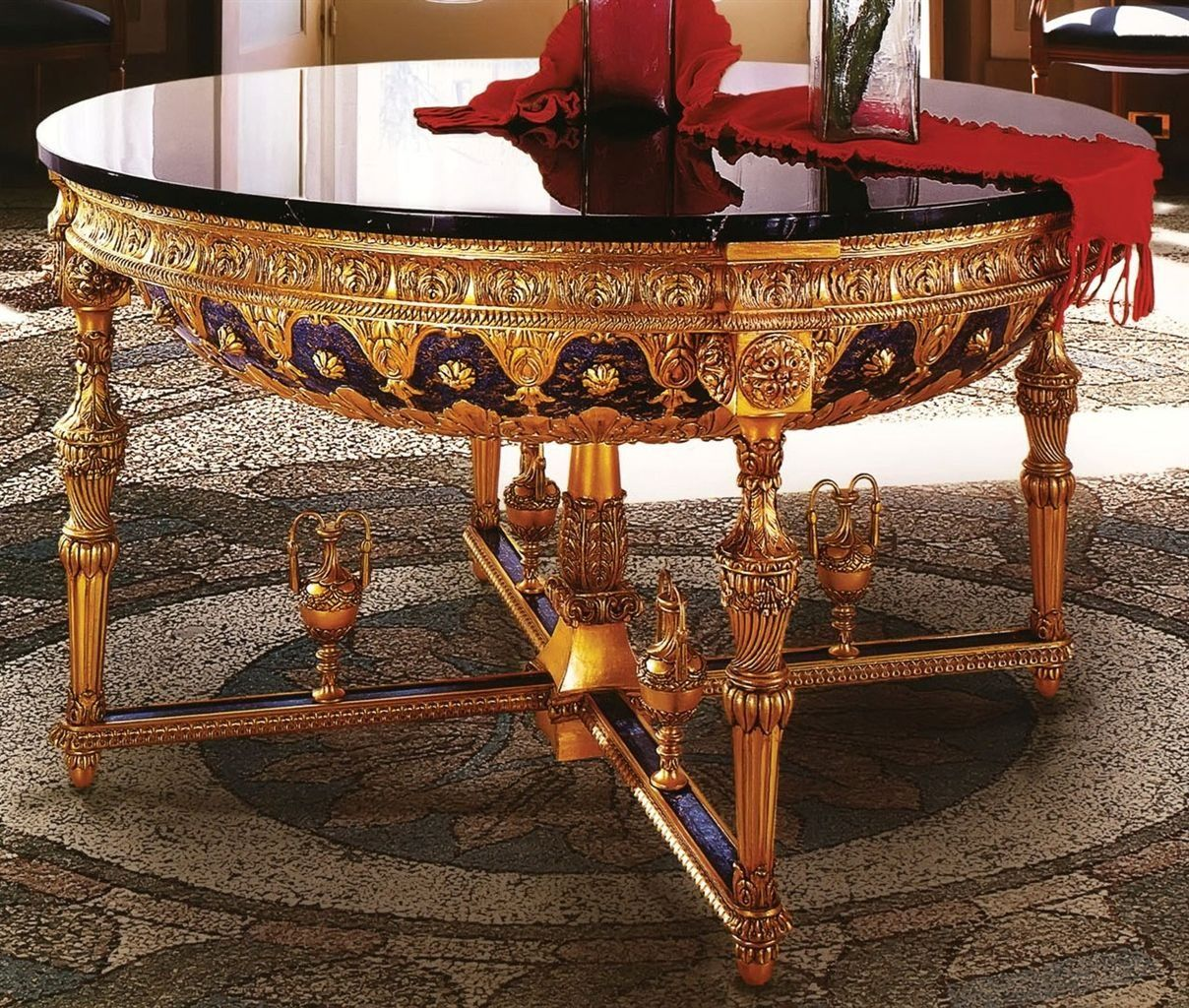 different styles of furniture. Empire Style Furniture Different Styles Of E