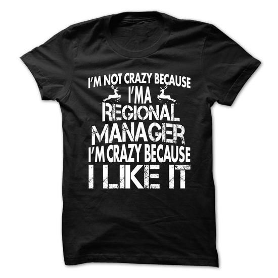 Regional Manager Perfect X gifts T Shirts, Hoodie Sweatshirts