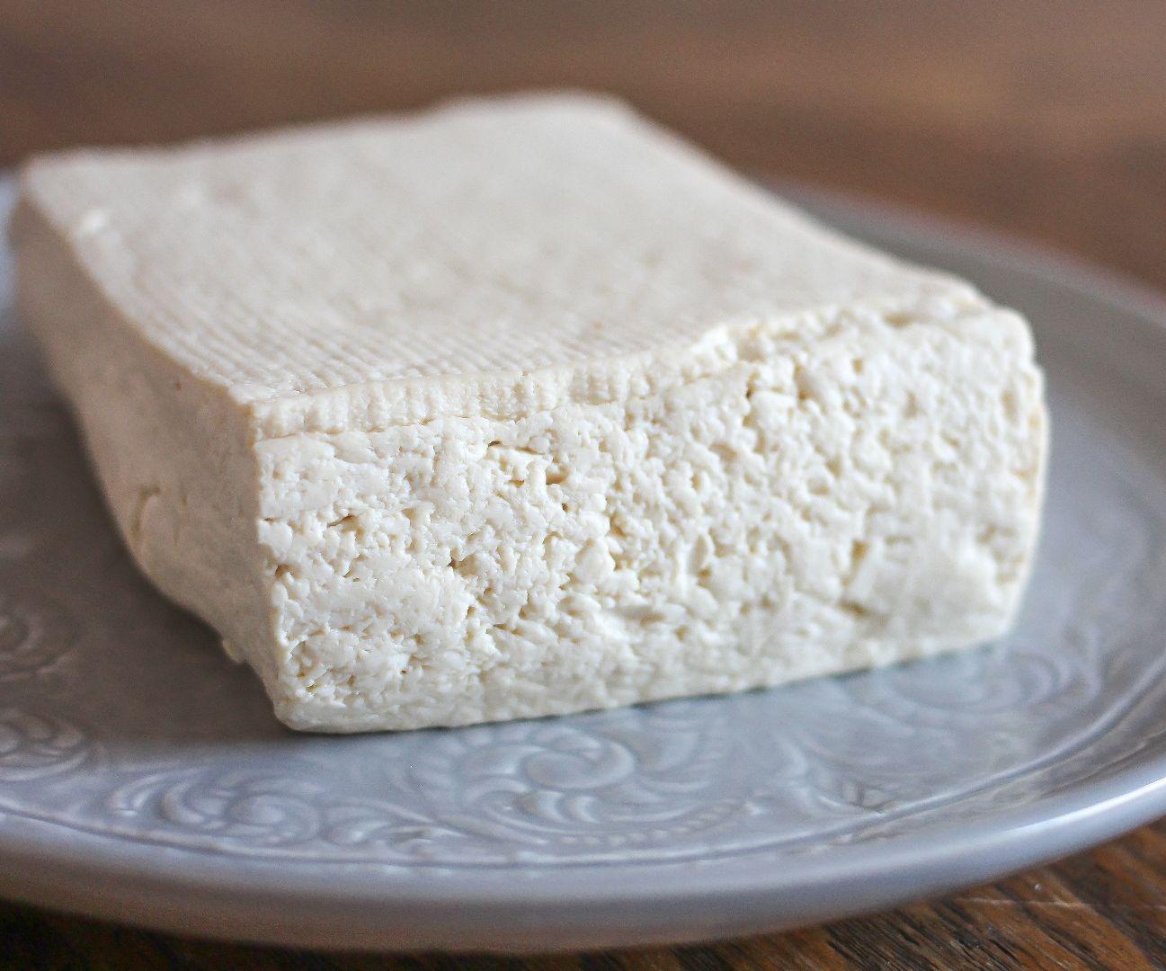 How to press tofu how to press tofu firm tofu recipes tofu