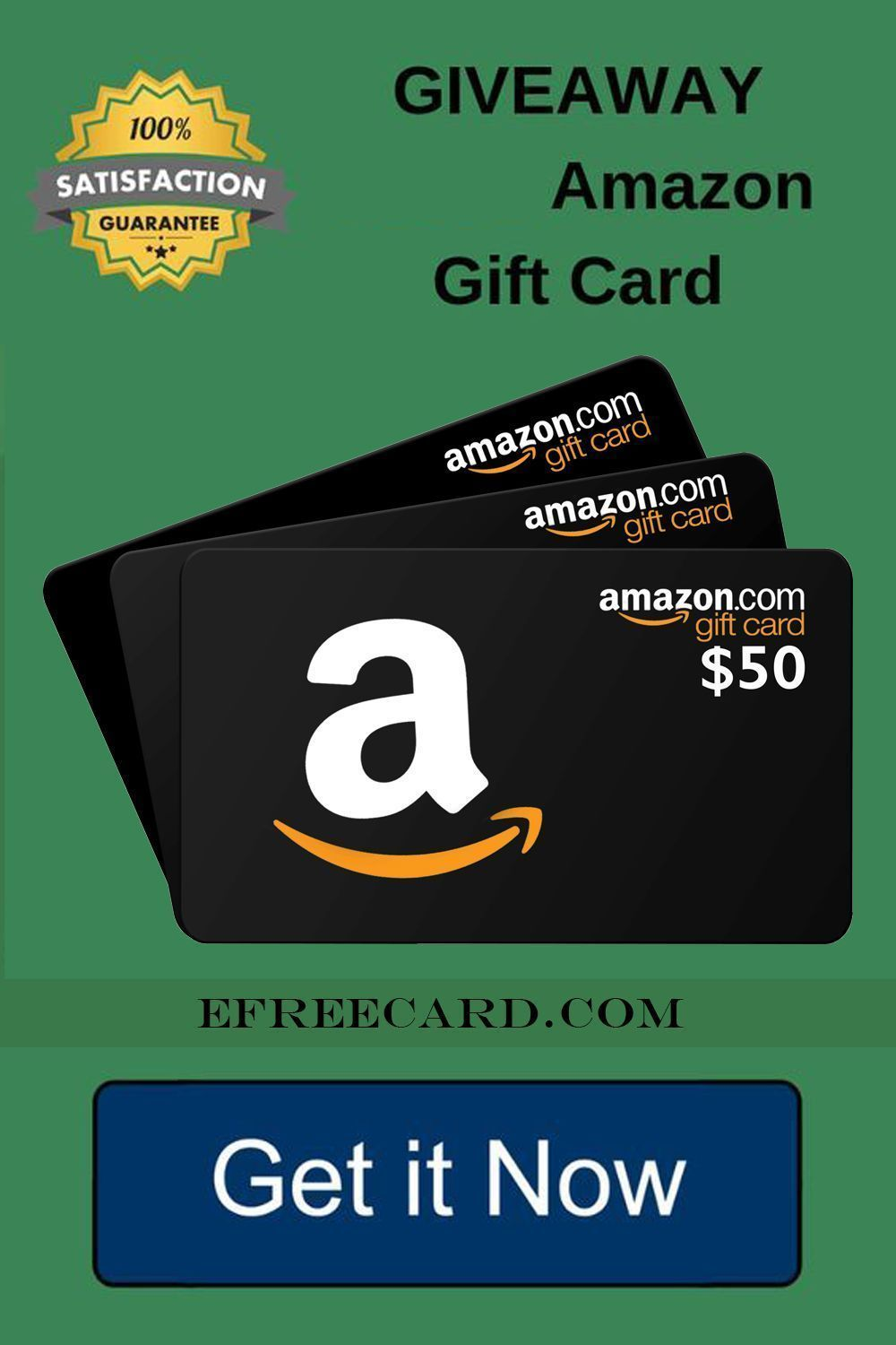 Photo of Amazon Gift Card – Win #amazon Gift Card for Free !!! Get …