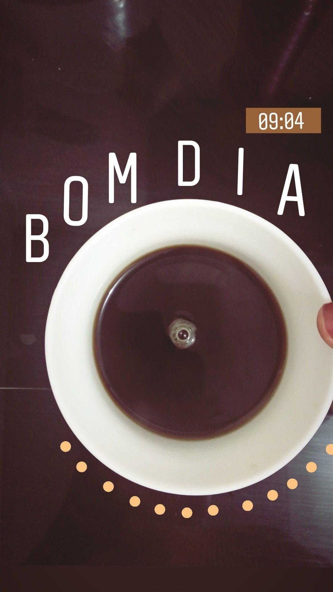 bomdia cafe cafeina Ideias de histórias, Ideias de